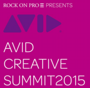 Avid Creative Summit_Logo2.png